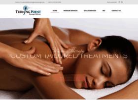 turningpointmassage.com
