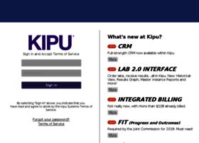turningpointres.kipuworks.com