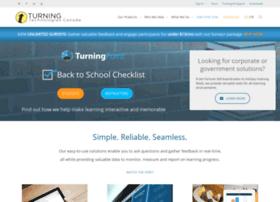 turningtechnologies.ca