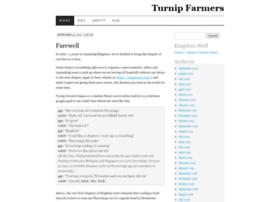 turnipfarmers.wordpress.com