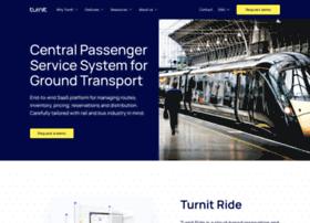Turnit.com