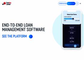 turnkey-lender.com