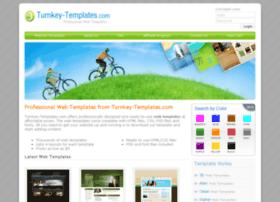 turnkey-templates.com