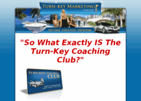 turnkeymonthly.com