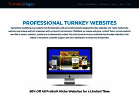 turnkeypages.com