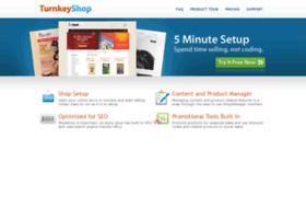 turnkeyshop.com