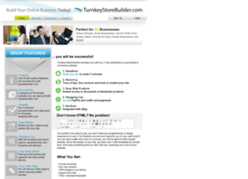 turnkeystorebuilder.com