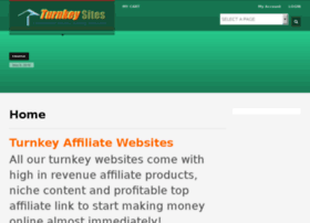turnkeywebsiteforsale.net