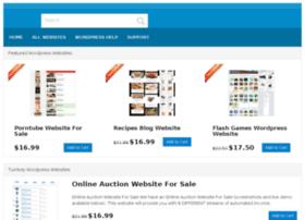 turnkeywebsiteshop.com