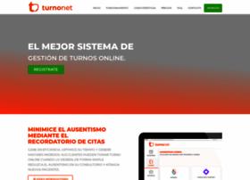 turnonet.com