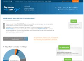 turnover-it.com