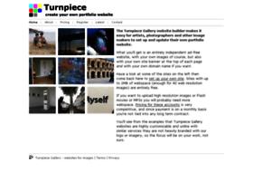 turnpiece.net