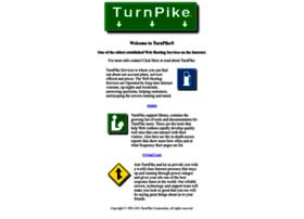turnpike.net
