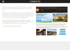 turnsites.com
