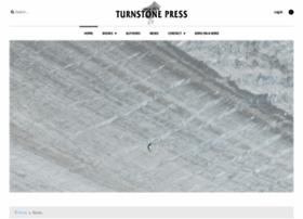 turnstonepress.com