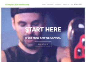turnstylecycle.com