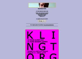 turntabling.firstfloor.org