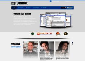 turntree.com