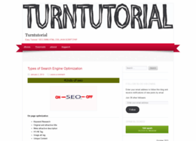 turntutorial.wordpress.com