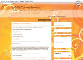 turnuvamekani.blogspot.com
