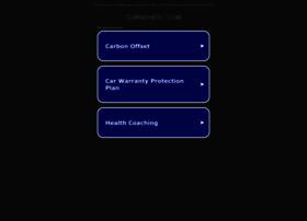 turnwheel.com