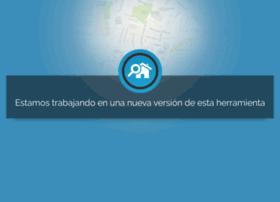 turoga.com