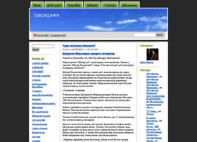 turonzamin.org