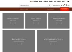 turopadecaza.com