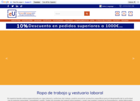 turopadetrabajo.com
