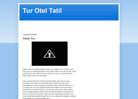 turoteltatil.com