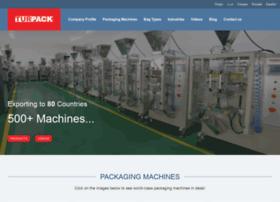 turpack.com
