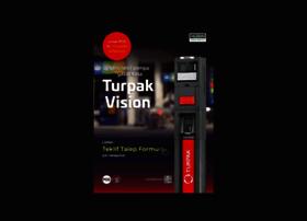 turpak.com.tr