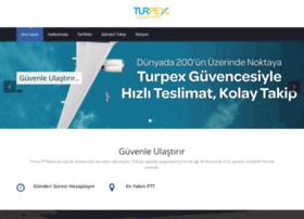 turpex.com