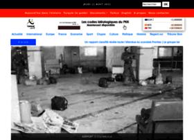 turquie-news.com