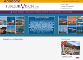 turquievision.com