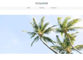 turquoise-shop.com