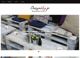 turquoise210.designblog.fr