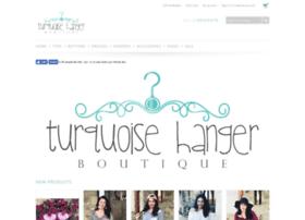 turquoisehanger.com
