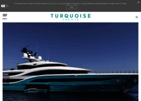 turquoiseyachts.com