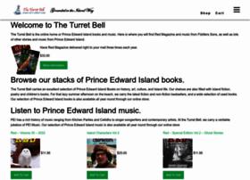 turretbell.com