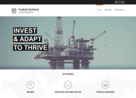 turritopsisinvestments.com