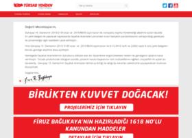 tursabyeniden.com