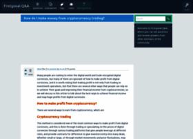 tursan.com.br