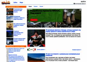 tursputnik.com