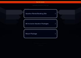 turtess-online.com.ua