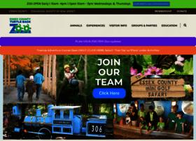 turtlebackzoo.com