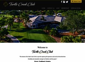 turtlecreekclub.com