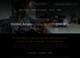 turtlecreekfinancial.com