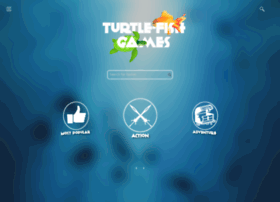turtlefishgames.weebly.com
