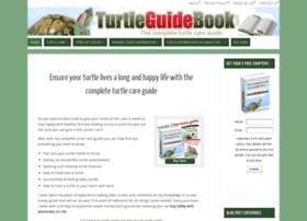 turtleguidebook.com